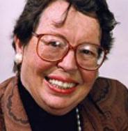 Phyllis Lyon