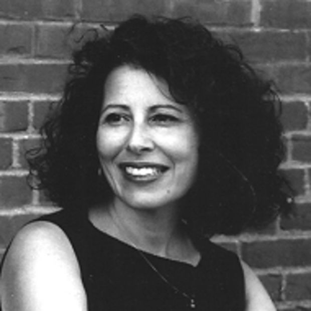 LesleaNewman