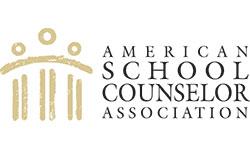 ASCA: American School Counselor Association