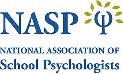 NASP: National Association of School Psychologists