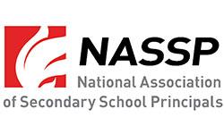 NASSP: National Association of Secondary School Principals