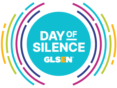 Day of Silence logo